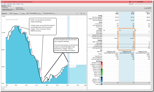 2013-09-28-at-03-10-ez2view-UnitDashboard-MUSSELR1