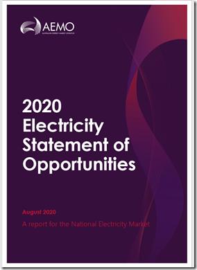 2020-08-27-AEMO-ESOO-the-PDF