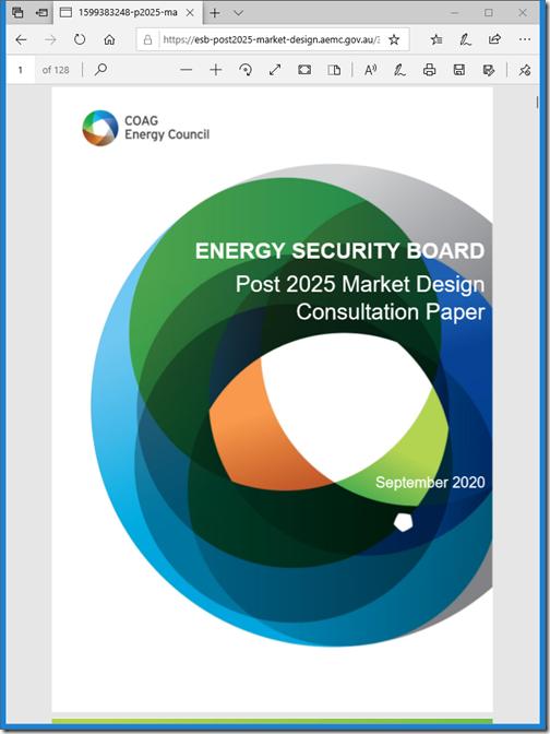 2020-09-07-COAGEC-Post2025MarketDesignConsultationPaper