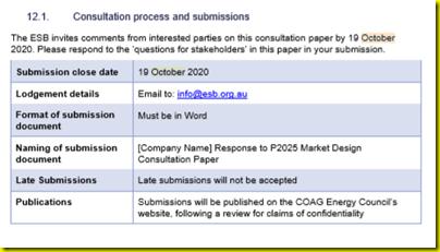 2020-09-07-COAGEC-Submissions