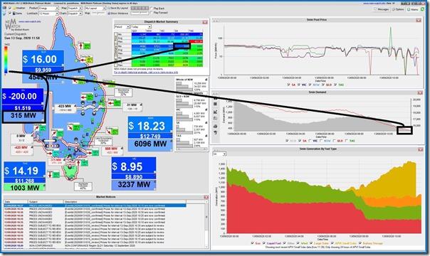 2020-09-13-at-11-50-NEMwatch-SAdemand315MW