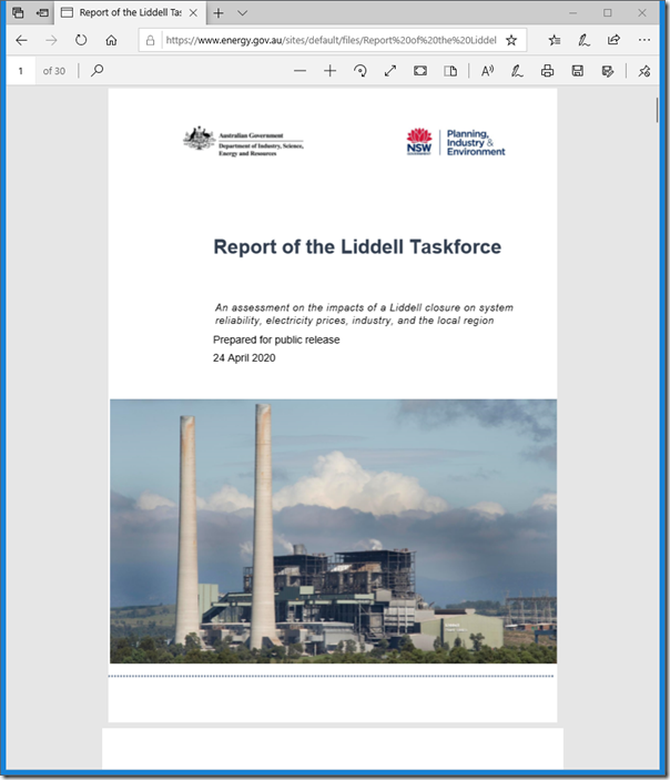 2020-09-16-LiddellTaskforceReport