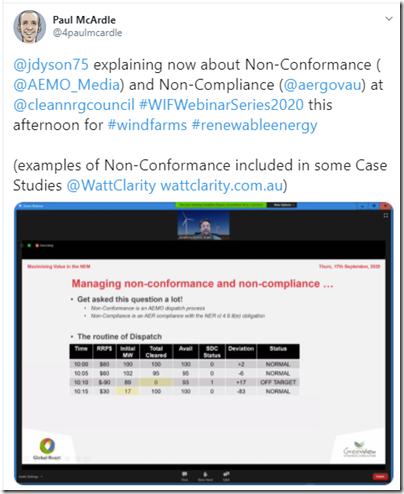 2020-09-17-tweet-JonathonDyson