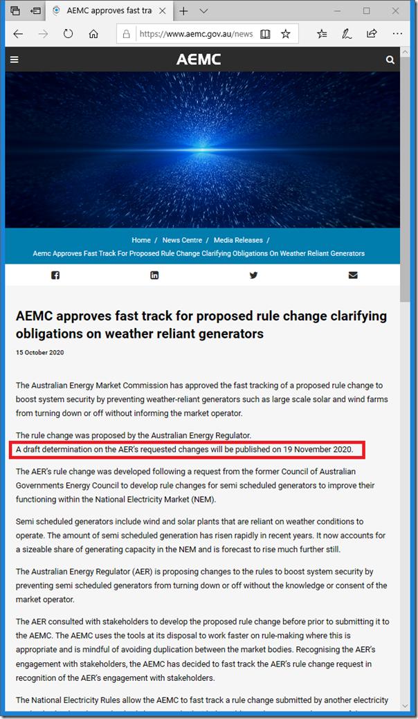 2020-10-15-AEMC-FastTrack