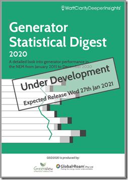 2020-01-04-GSD2020-underdevelopment