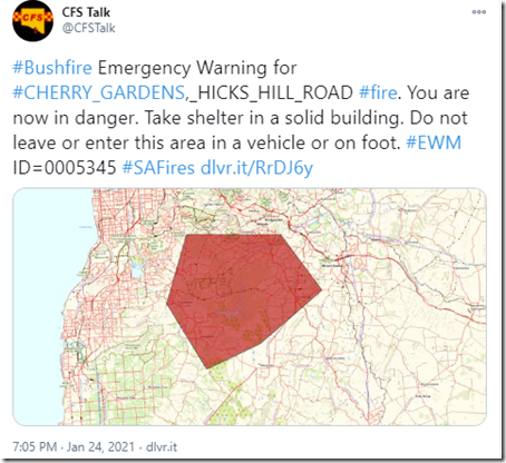 2021-01-24-at-19-05-tweet-CFS-CherryGardensFire