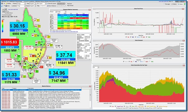 2021-01-25-at-15-35-NEMwatch-SAprice1015bucks