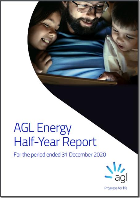 2021-02-11-AGL-halfyearresults-report