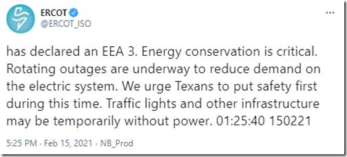 2021-02-15-at-17-25-ERCOT-EEA3