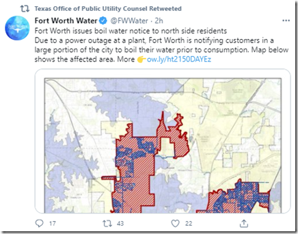 2021-02-16-Texas-FortWorthWater
