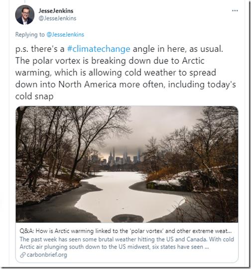 2021-02-16-tweet-ClimateChange