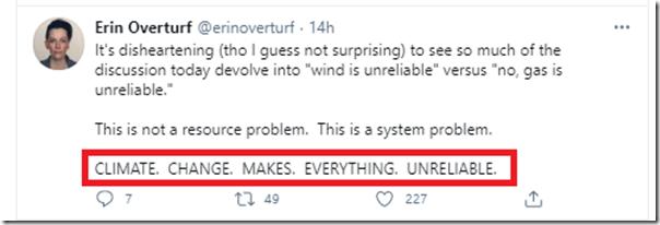 2021-02-16-tweet-ErinOverturf