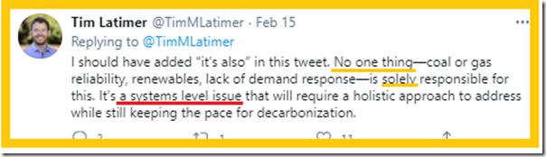 2021-02-16-tweet-TimLatimer-SystemsLevelIssue