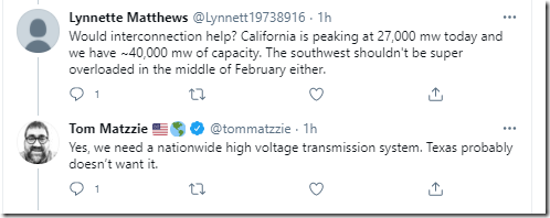 2021-02-16-tweet-interconnection1