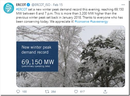 2021-02-16-tweet-newpeak-WinterDemand