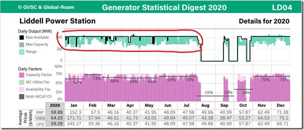 2021-02-18-GSD2020-BPage-LD04