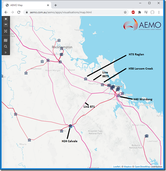 2021-01-23-AEMO-NetworkMap