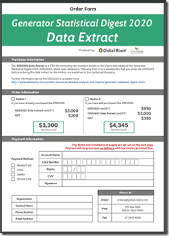 GSD2020-DataExtract-OrderForm-Image