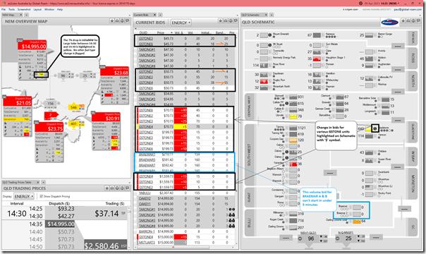 2021-04-09-at-14-35-ez2view-QLDregion-spike