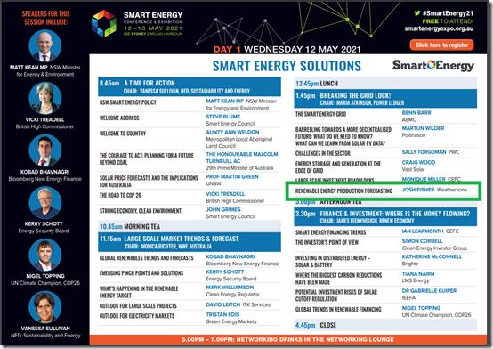 2021-05-12-SmartEnergyConference-SelfForecasts-Weatherzone
