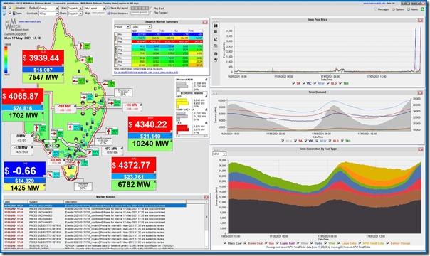 2021-05-17-at-17-40-NEMwatch-spike