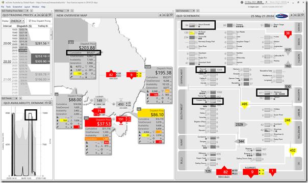 2021-05-25-at-20-10-ez2view-QLD
