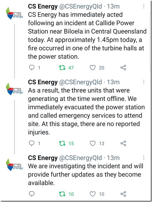 2021-05-25-tweet-CSenergy