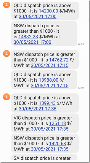 2021-05-30-SMS-PriceSpikes