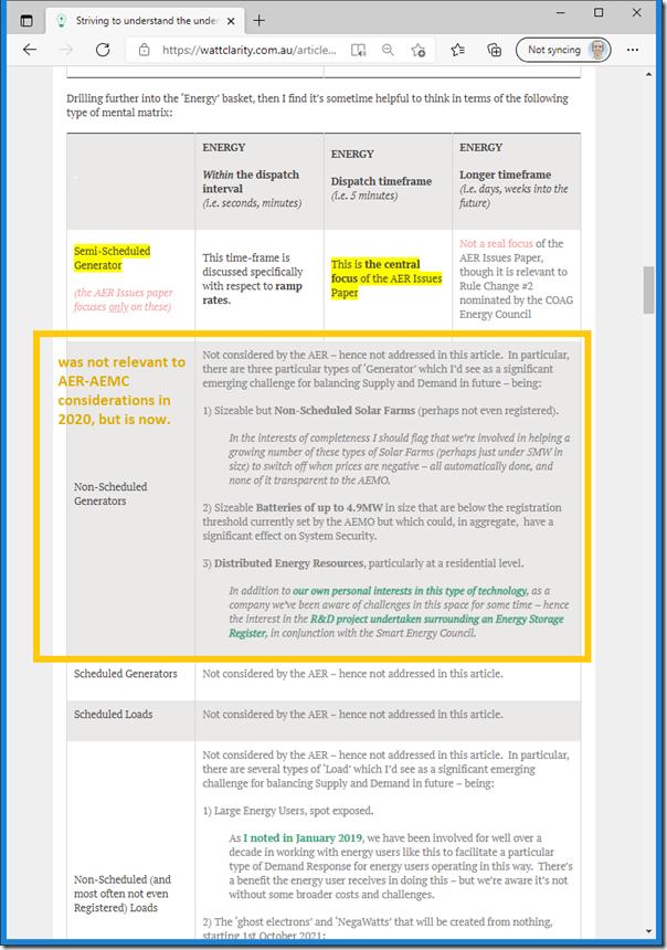 2020-07-24-WattClarity-StrivingtoUnderstand-SemiSched