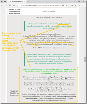2020-11-24-WattClarity-NegawattExpress-Principle4-Transparency