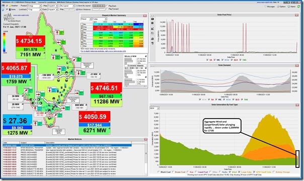 2021-06-11-at-17-00-NEMwatch-spike-4regions