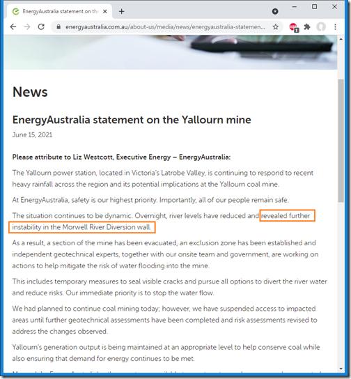 2021-06-15-EnergyAustralia-MediaRelease-instability