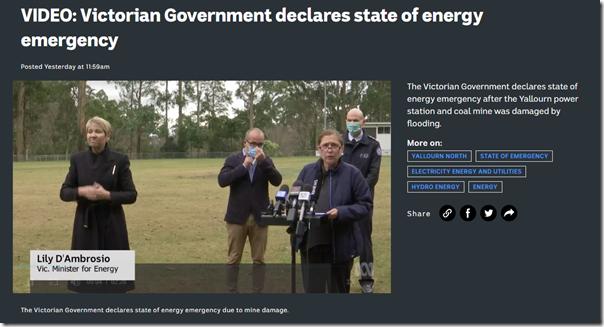 2021-06-17-ABC-EnergyEmergency