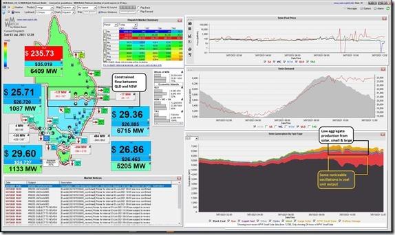 2021-07-03-at-12-20-NEMwatch-QLD-ENERGY
