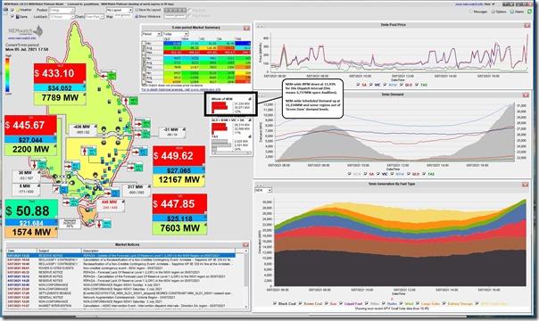 2021-07-05-at-17-50-NEMwatch-screenshot