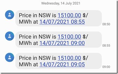 2021-07-14-at-09-05-SMSalerts-NSWspike