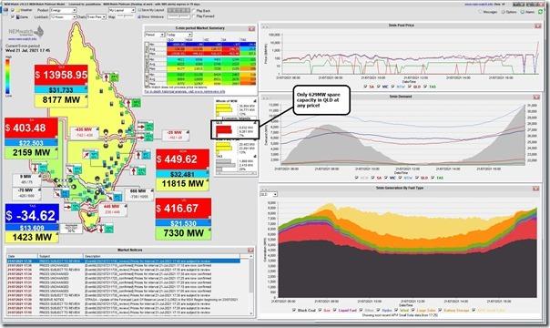 2021-07-21-at-17-45-NEMwatch-screenshot