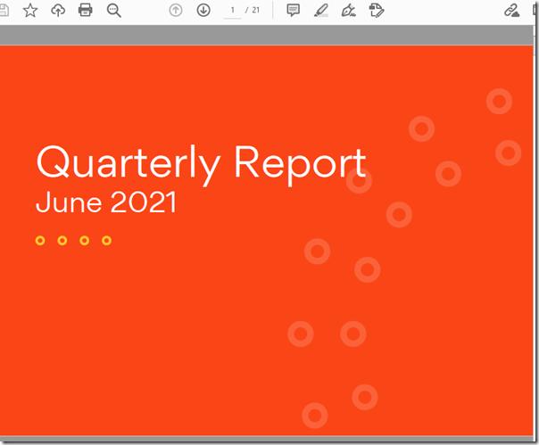 2021-07-30-Origin-QuarterlyReport-June2021