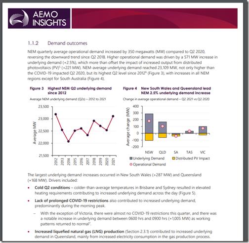 2021-07-23-AEMO-UnderlyingDemand