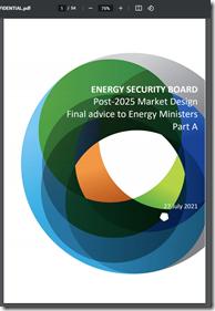 2021-07-27-ESB-FinalAdvicetoEnergyMinisters-PartA