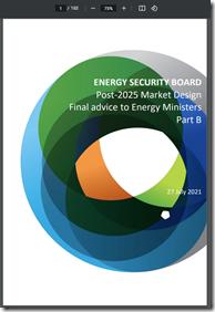 2021-07-27-ESB-FinalAdvicetoEnergyMinisters-PartB