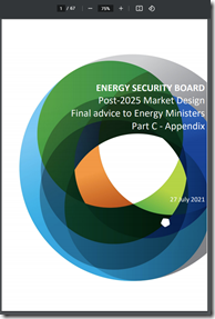 2021-07-27-ESB-FinalAdvicetoEnergyMinisters-PartC