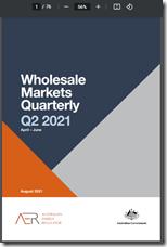 2021-08-13-AER-WholesaleMarketsQuarterly-Q2-2021