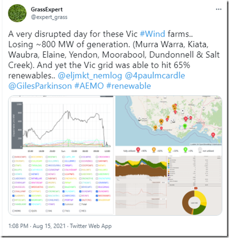 2021-08-15-Twitter-GrassExpert
