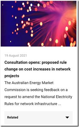 2021-08-19-AEMC-Costs-Transmission