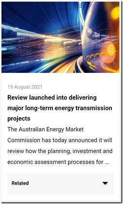 2021-08-19-AEMC-LongTerm-Transmission