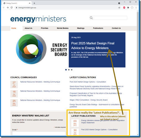 2021-08-26-EnergyMinisters-HomePage