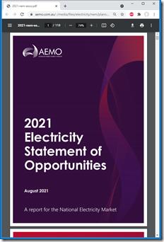 2021-08-31-AEMO-ESOO