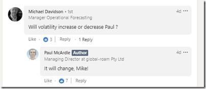 2021-09-30-MikeDavidson-Question-Volatility-5MS