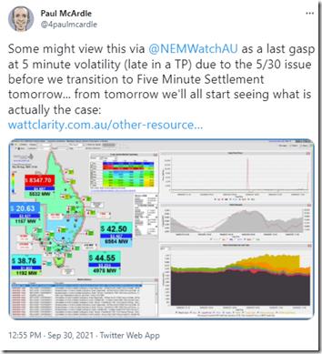 2021-09-30-PaulMcArdle-tweet-NEMwatch-PriceSpike